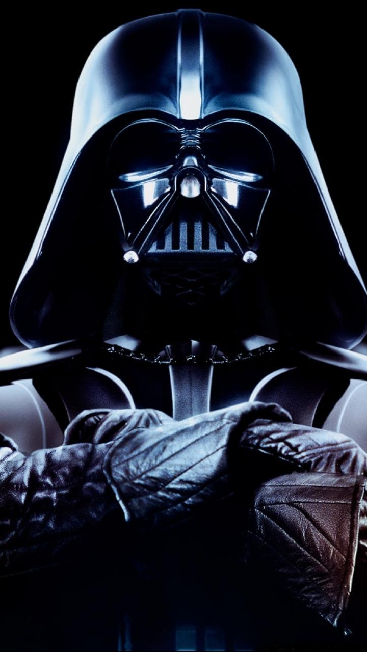 Ngikutin Film Star Wars Terus?